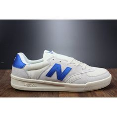New Balance Crt300 Cyan Trainers Shoes NBS1094  New Balance Crt300 Outlet : Discount NB crt300 cyan trainers. Remember the white sneakers that accompanied you through your youth?The CRT300 classic series continues, the British style revives again, turning the summer street into a fashion show.   Related Searches: New Balance 321 Sale, New Balance 530 Outlet, New Balance 574 UK, New Balance 990 Sale, New Balance 999 Outlet, New Balance Crt300 Outlet New Balance 574, New Balance Shoes, Classic Series, Summer Street, British Style, White Sneakers, Turning, Trainers, Fashion Show