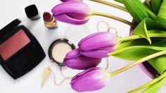 Niebezpieczne i zakazane kosmetyki w ciąży - czy znasz już wszystkie?