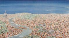 To je Řím | české ilustrované knihy pro děti | Baobab Books City Photo, Vineyard, Books, Outdoor, Outdoors, Libros, Vine Yard, Book, Vineyard Vines