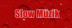 2016 Slow şarkılar listesi tubidy mobil mp3 indir en yeni slow şarkılar duygusal müzikler 2016'da en çok aranan ve dinlenen..  http://mp3.tubidy.xyz/2016-slow-sarkilar-listesi-tubidy.html