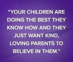 #parenting #kids
