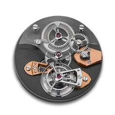 Arnold & Son Royal collection New TES Tourbillon  True to English watchmaking heritage, Arnold & Son unveils the TES Tourbillon, with the hand-finished A&S8100 calibre with sapphire barrel bridge. This defining timepiece is part of the Royal Collection which combines classic styling with leading- edge technology (See more at En: http://watchmobile7.com/articles/arnold-son-royal-collection-new-tes-tourbillon) #watches #arnoldandson