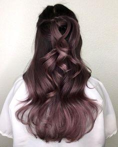 Obsesionada con este color