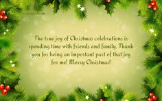 The anniversary is one of the best time to show your love to your wife. But you should select the best anniversary wishes for wife. Make her happy. Merry Christmas Wishes Images, Xmas Wishes, Wishes For You, Happy Wedding Anniversary Wishes, Birthday Wishes For Daughter, Merry Happy, Happy Birthday Funny, Romantic Quotes, How Are You Feeling