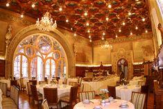 hotel do Buçaco, Portugal - Pesquisa Google
