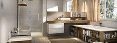 Bagno Edonè #itesoricoloniali #reggioemilia #bagno #bathroom #arredamenti #homestaging #design
