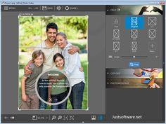InPixio Photo Clip Professional 10 Crack With Serial Key 2020 Photomontage, Photo Cutter, Photo Editing, Menu, Photos, Photography, Image, Tech Hacks, Ip Camera