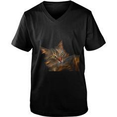 Good To Be Cat Hoodies - Men's Hoodie Tshirt #gift #ideas #Popular #Everything #Videos #Shop #Animals #pets #Architecture #Art #Cars #motorcycles #Celebrities #DIY #crafts #Design #Education #Entertainment #Food #drink #Gardening #Geek #Hair #beauty #Health #fitness #History #Holidays #events #Home decor #Humor #Illustrations #posters #Kids #parenting #Men #Outdoors #Photography #Products #Quotes #Science #nature #Sports #Tattoos #Technology #Travel #Weddings #Women