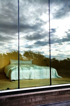 Casa de Verão Hvaler,© Cortesia Reiulf Ramstad Architects