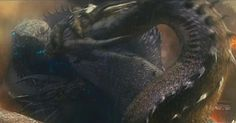 Fallen Kingdom, Skull Island, Godzilla Vs, Tokyo Ghoul, Aliens, Cyberpunk, Rage, Battle, Photos