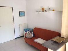 Affitto Appartamento Bilocale arredato zona mare Sassonia Fano