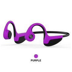 Welcome to Activewear Products Sports Headphones, Audio Headphones, Bluetooth Wireless Earphones, Consumer Electronics, Money, Free Shipping, Products, Beauty Products, Electronics