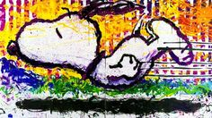 As The Sun Sets Slowly In The West We Bid You A Fine Farewell, 1997, Tom Everhart