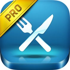 Purchase this before it goes  Mindful Eating PRO - Natural Weight Loss Plan - Surf City Apps LLC - http://fitnessmania.com.au/shop/mobile-apps/mindful-eating-pro-natural-weight-loss-plan-surf-city-apps-llc/ #Apps, #City, #Eating, #Fitness, #FitnessMania, #Health, #HealthFitness, #ITunes, #LLC, #Loss, #Mindful, #MobileApps, #Natural, #Paid, #Plan, #Pro, #Surf, #Weight