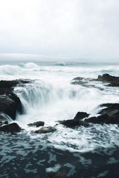 #nature #sea #ocean