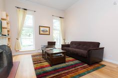 Sunny, Spacious Gold Coast One Bdrm - vacation rental in Evanston, Illinois. View more: #EvanstonIllinoisVacationRentals