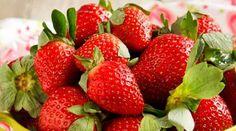 7 Beneficios de la frutilla en tu salud que no conocias