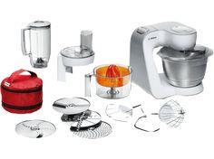 Die 23 Besten Bilder Von Bosch Mum Cooking Recipes Baking Und