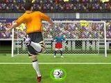 Friv Penalties - Friv 1000 - Play Friv 1000 Games Online