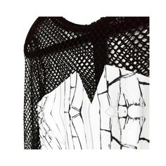 It's all in the detail...like this mesh and fractured print fitted dress from #eviltwin #monochrome #buynoworcrylater #fashion #instalike #instadaily #summer #picoftheday #like #love #photooftheday #style #musthave #ootd #monroeandme #dubai #dubaifashion #mydubai #summervibes #weekend #ladiesnight #bosswoman #dresslikeaboss #makeastatement #lastchance #lastchancetobuy #eviltwin