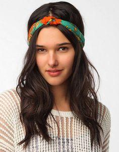 Teen Hairstyles Exploring New Hair ideas