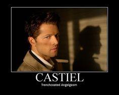 Castiel Funny Moments | Castiel-Demotivational-castiel-22412091-750-600.jpg