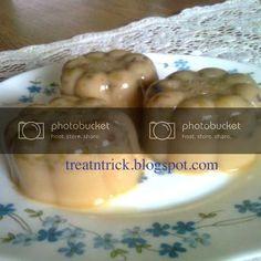 Mung Bean, Cold Desserts, Jelly Recipes, Agar, Beans, Pudding, Vegetables, Food, Custard Pudding