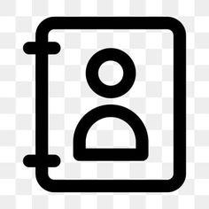 Icones Cv, Nintendo Wii, Logos, Social Media Icons, Youtube Logo, Icon Set, Backgrounds, Logo