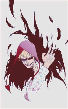 Corazon | One Piece
