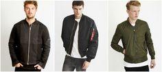 mens-bomber-jackets-winter