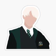 Harry Potter Fan Art, Stickers Harry Potter, Harry Potter Canvas, Harry Potter Journal, Harry Potter Painting, Harry Potter Draco Malfoy, Harry Potter Drawings, Harry Potter Tumblr, Harry Potter Pictures