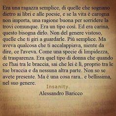 ....  #frasi #tumblr #alessandrobaricco by {Ed Zimbardi http://edzimbardi.com