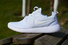Nike-Roshe-two-running--shose-all-white