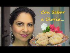 Mexican Dessert Recipes, Cereal, Cookies, Breakfast, Desserts, Food, Youtube, Pan De Muerto, Crack Crackers