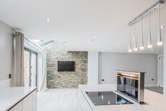 Gallery | Whitshaw Builders