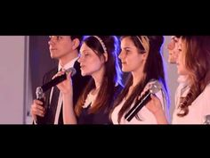 Grupul Evangelion - Nu te`ngrijora - YouTube