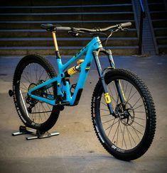 Push Bikes, Bmx Bikes, Cycling Bikes, Road Bikes, Downhill Bike, Mtb Bike, Trek Mountain Bike, Freeride Mtb, Best Mtb