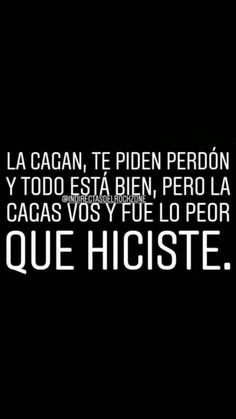 Inspirational Phrases, Motivational Phrases, Spanish Humor, Spanish Quotes, Favorite Quotes, Best Quotes, Life Quotes, Love Phrases, Love Words
