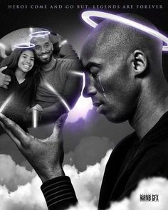 Kobe Bryant And Wife, Kobe Bryant Daughters, Kobe Bryant Family, Kobe Bryant 8, Lakers Kobe Bryant, Los Angeles Lakers, Kobe Bryant Quotes, Kobe Quotes, Kobe Bryant Pictures