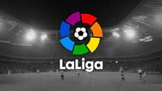 Sevilla beat struggling Las Palmas in La Liga  Gran Canaria (Spain) Feb 18:Sevilla on Saturday pulled off their 2nd victory in a row defeating Las Palmas 2-1 within the 24th spherical of L. a. Liga soccer championship.  Sevilla now have 39 issues and are provisionally in 5th place 3 issues in the back of L. a. Liga protecting champions Actual Madrid whilst Las Palmas stay provisionally in 18th studies Efe.  Wissam Ben Yedder opened the scoring for Sevilla 35 mins into the fit whilst Pablo…