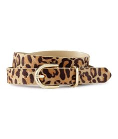 Leopard belt, would be so cute with the maxi skirts, Cassie or azure skirts, or Julia dress