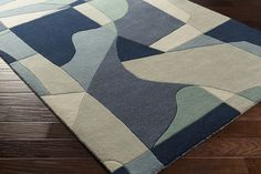 FM-7195 - Surya   Rugs, Pillows, Wall Decor, Lighting, Accent Furniture, Throws, Bedding