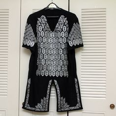 Thorin Oakenshield Scalemail Armor Shirt