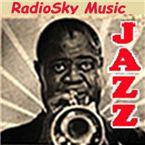 Radio Sky Music - RadioSky Music Jazz Paris - Listen Online