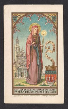 st catharines single catholic girls Phoenix flash monday, june 25  diocese of st catharines star of the sea roman catholic church  tweets by @stfrancisupdate 541 lake st, st catharines, on .