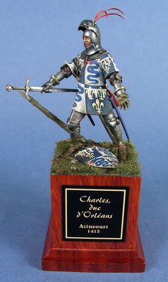 Home - Parvimilites Medieval Archer, Military Figures, Fantasy Miniatures, Gloucester, 15th Century, Venturi, Knight, Milan, Mario