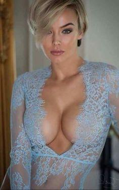 New Zealand Nightlife Girls Naked
