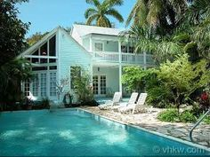 Coming to Key West October 2014... sew:beach! — SewCanShe   Free Daily Sewing Tutorials