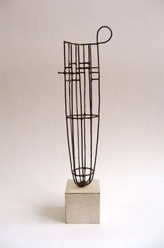 Jay Kelly - Artists - Carl Hammer Gallery