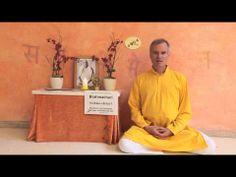 Brahmachari -- Schüler und Zölibatär -- Sanskrit Lexikon - Yoga Vidya Community mein.yoga-vidya.de